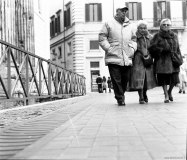 piazza-pietra_bn_5