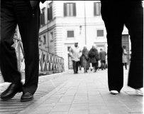 piazza-pietra_bn_6