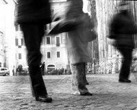 piazza-pietra_bn_7
