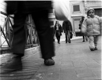 piazza-pietra_bn_1